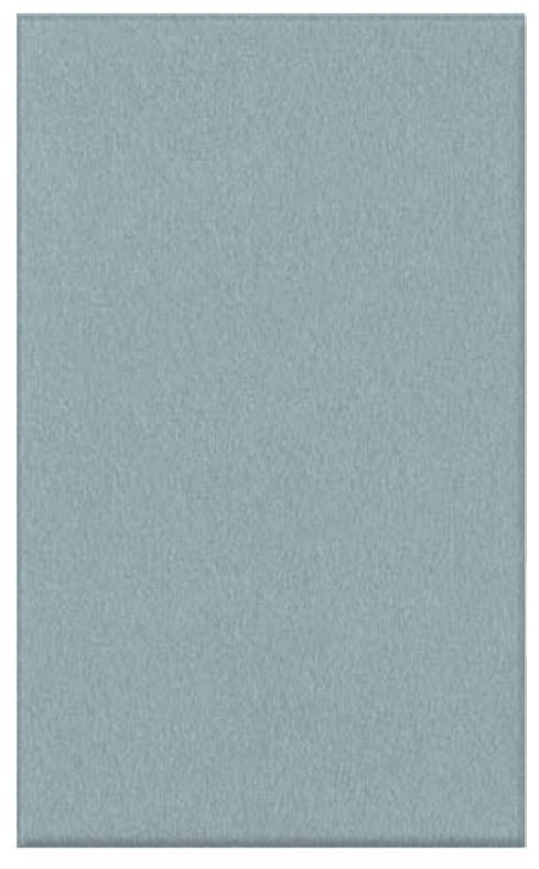 modelo-asia-mtc-769