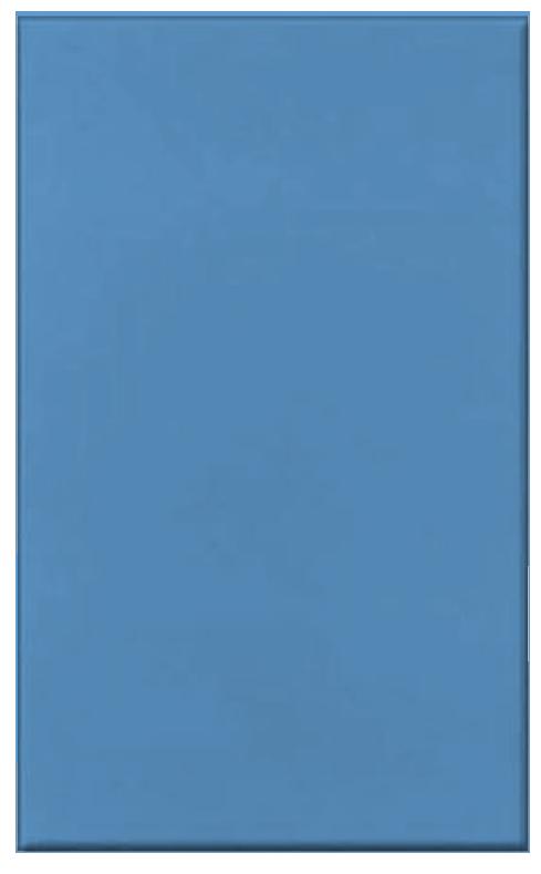modelo-color-coa-221-soft