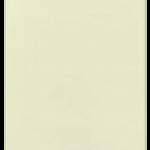 modelo-eco-elm-911