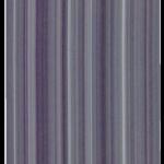 modelo-eco-f-capriccio