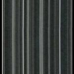 modelo-eco-f-noir