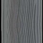 modelo-eco-pino-chamonix