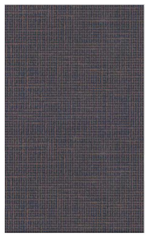 modelo-luxe-textil-oscuro