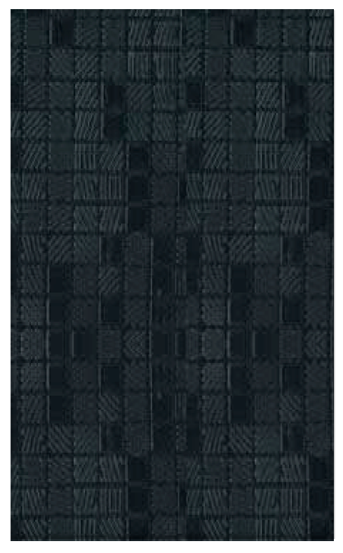 modelo-tetrix-negro
