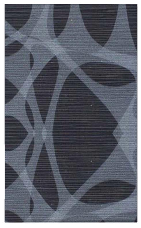 modelo-textil-eolo-azabache