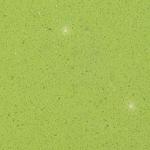 Compac-Quartz-Colores-APPLE