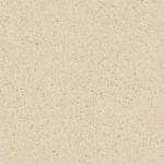 Compac-Quartz-Colores-ARENA