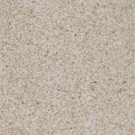Compac-Quartz-Colores-CENIZA