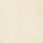 Compac-Quartz-Colores-COCO