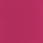 Compac-Quartz-Colores-FUCSIA