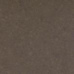 Compac-Quartz-Colores-KENYA