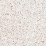 Compac-Quartz-Colores-LACTEA