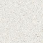 Compac-Quartz-Colores-LUNA