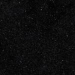 Compac-Quartz-Colores-NOCTURNO
