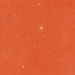 Compac-Quartz-Colores-ORANGE