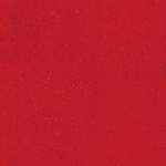 Compac-Quartz-Colores-PASSION