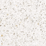 Compac-Quartz-Colores-SNOW
