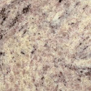 Granito importaci n jose a cocinas for Granito importacion