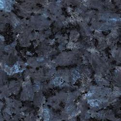 Granito importaci n archives jose a cocinas for Granito importacion encimeras