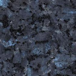 GranitoImpC_LabradorClaro