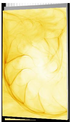 Vinilo-_0015_Texturas-4