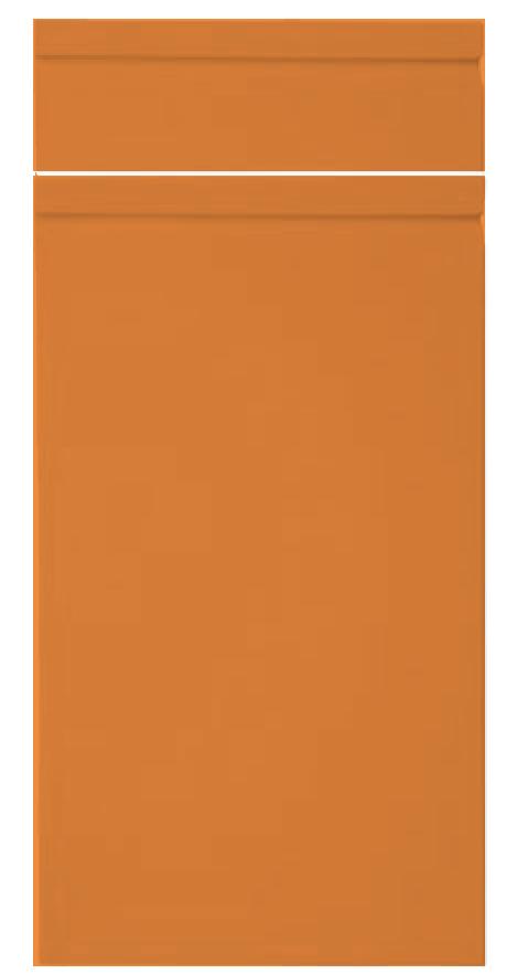breno (25)