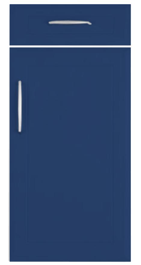 cairo (6)