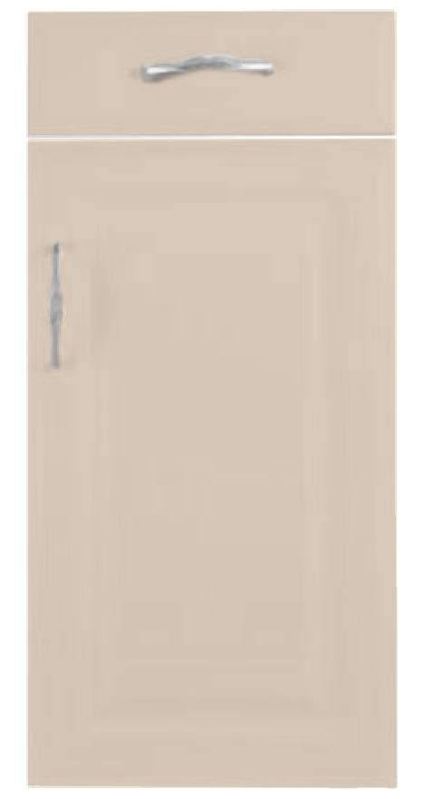 capri (45)