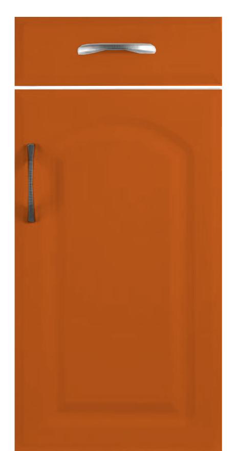 ceuta (24)