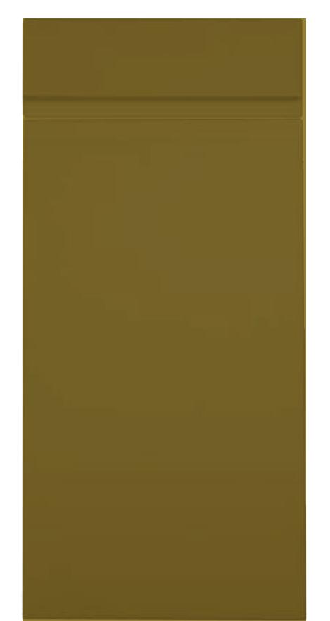 lyon (37)