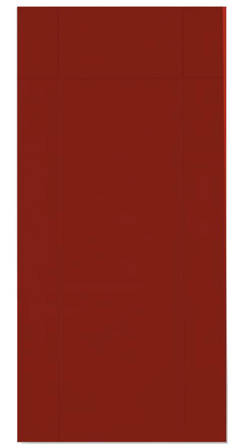 malaga (12)
