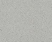 silestone-Basiq-niebla