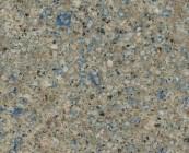 silestone-Mesopotamia-azul-ugarit