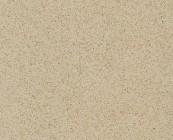 silestone-Mithology-crema-minerva
