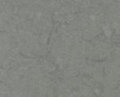 silestone-Serie Nebula-cygnus