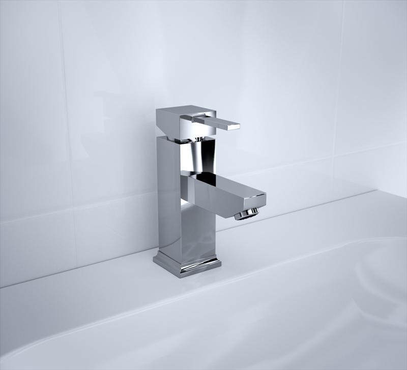 sonora lavabo