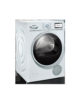 Promocion-lavadora-bomba-siemens